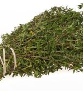 Central Growers Herbs Thyme 28g