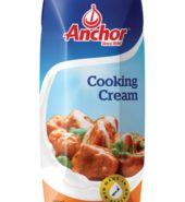 Anchor Culinary Cream  200ml