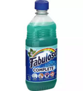 Fabuloso Disinfectant Complete Cool Mist 16.9z